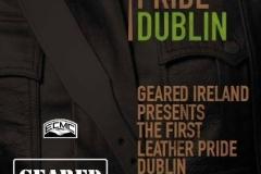 2017 - Dublin