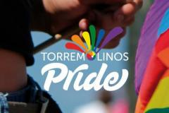 2017 - Torremolinos