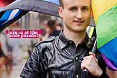 2017 - Vienna Pride
