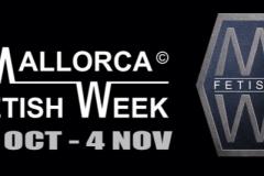 2018 - Mallorca