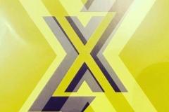 2018 - XBoyz