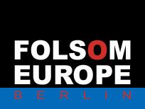 Folsom Europe 2019 @ Berlin